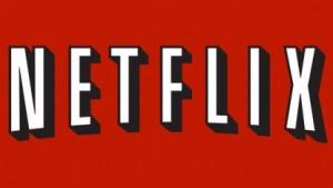 Netflix konzentriert sich auf Video-on-Demand.