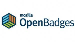 Open Badges 1.0 veröffentlicht