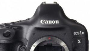 """""""Paparazzi over IP"""": Sicherheitslücken in Kameras mit Netzwerkfunktionen"""