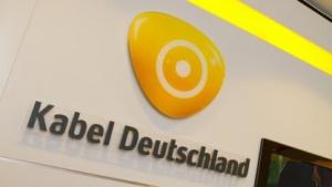 Kabelnetzbetreiber: Vodafone will Kabel Deutschland kaufen