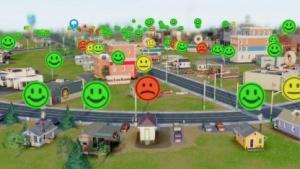 """Electronic Arts: Streit um das """"schlimmste US-Unternehmen"""""""