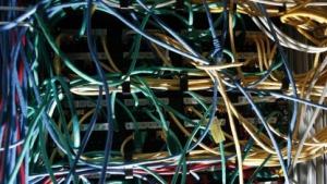 Gesellschaft für Informatik: Bestandsdatenauskunft gewährt auch Zugriff auf Backups
