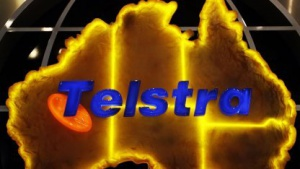 Rekord im Netz: Ericsson und Telstra erreichen 1 TBit/s über Glasfaser