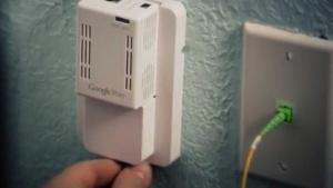 1 GBit/s für 70 US-Dollar: Weitere Stadt bekommt Google Fiber und ein Funknetz