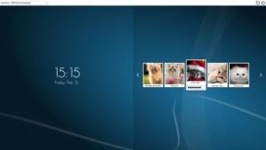 Der Simple Desktop Display Manager