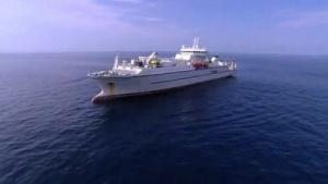 Seacom: Internet-Seekabel an mehreren Punkten zerstört