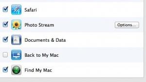 Sicherheitslücke: Apples iForgot ermöglichte einfache Account-Übernahmen