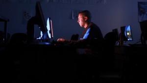 BND rüstet gegen Hackerattacken auf.