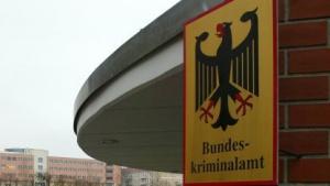 Digitale Erpressung: BKA warnt vor Lösegeld-Schadsoftware
