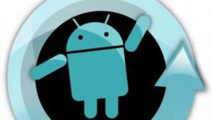 Cyanogenmod 10.1.3 mit Lokalisierungsfunktion