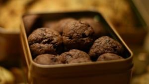 ePrivacy-Richtlinie: Stillstand bei der Cookie-Bändigung