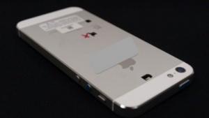 Apple und T-Mobile USA: Neues iPhone 5 mit HSPA-Unterstützung auf dem AWS-Band