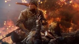 Dice: Battlefield 4 soll Single- und Multiplayerkämpfe verbinden