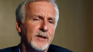 Deepsea Challenger: James Cameron stiftet sein Tauchboot der Forschung
