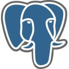 Datenbank: PostgreSQL 9.5 kann Upsert