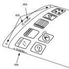 Patentantrag: iPhone mit rundumlaufendem Display