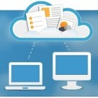 Cloud Drive: Amazon konkurriert mit Dropbox