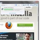 Mozilla: Firefox 20 steht zum Download bereit