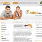 Zahlungsdienste: Sofortüberweisung kein zumutbares Zahlungsmittel