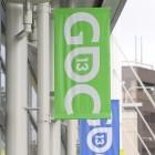 Entwicklerkonferenz: Besucherrekord auf der GDC 2013