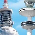 700 MHz: ARD will DVB-T vor Mobilfunkunternehmen retten