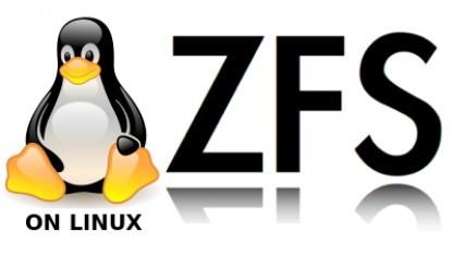 ZFS für Linux ist nun stabil genug für den breiten Einsatz.