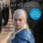 Downloads: Torrent-Rekord für Game of Thrones