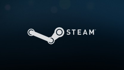 Ubuntu-Pakete als Vorbote einer Steam-Box-Distribution?