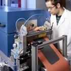 Akku: Haltbarere Kathoden und Anoden für Lithium-Schwefel-Akkus