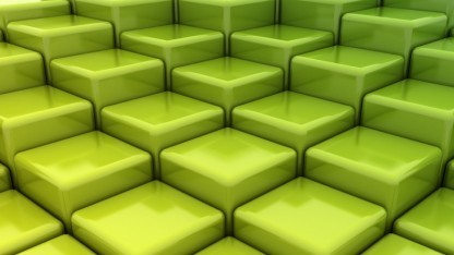 Hybrid Memory Cube 1.0 verabschiedet