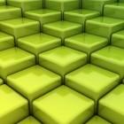 HMC 1.0: Mehr und schnellerer Speicher dank Hybrid Memory Cube