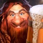Blizzard: Titan mit Griechen, Römern und Wikingern