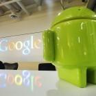 Google: Nexus-7-Nachfolger mit Full-HD-Display im Juli für 150 Euro?