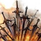 Macher von Dark Age of Camelot: Multimillionen-Dollar-Projekt Camelot Unchained startet