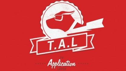 TAL ist die Grundlage des BBC-iPlayers.