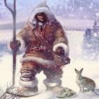 Silent Enemy: Mobbing im ewigen Eis