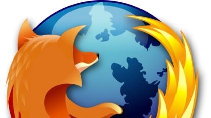 RR wird bisher nur für Firefox genutzt.