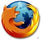 Mozilla: Servo, der Wikipedia-Browser