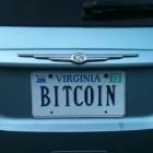 Digitales Geld: Warum sind Bitcoins plötzlich 100 Dollar wert?