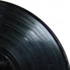 Autorip-Service: Amazon rippt jetzt auch Schallplatten für seine Kunden