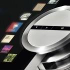 Beosound 5: Luxus-Musikplayer von Bang & Olufsen erhält Spotify-Zugang