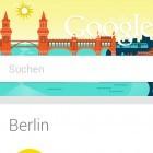 Android-App: Google Now kann jetzt sprechen