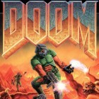 id Software: Massive Probleme bei Doom 4