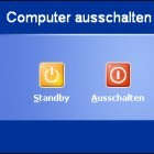 Windows XP: Pop-ups gegen Update-Verweigerer