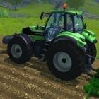 Astragon: Landwirtschafts-Simulator pflügt auf Xbox 360 und PS3