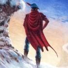 Activision: Telltale gibt Rechte an King's Quest ab