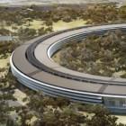 Teurer und später: Apples Raumschiff überzieht das Budget