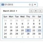 Chrome 27 Beta: Neuer Scheduler lässt Chrome Webseiten schneller laden