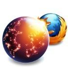 Firefox 21 Beta: Mit Firefox Health Report zum schnelleren Browser