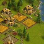 Die Siedler Online: Verbraucherschützer mahnen Ubisoft ab